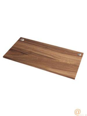Tablero para mesa regulable en altura Levado Noga 160x80cm