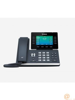 MODERN STYLE IP PHONE T54W 16  PERP