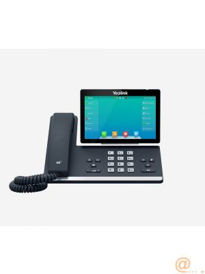 MODERN STYLE IP PHONE T57W 16  PERP