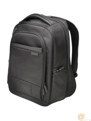 Contour´´ 2.0 15.6´´ Business Laptop Backp - Contour´´ 2.0 15.6´´ Business Laptop Backp