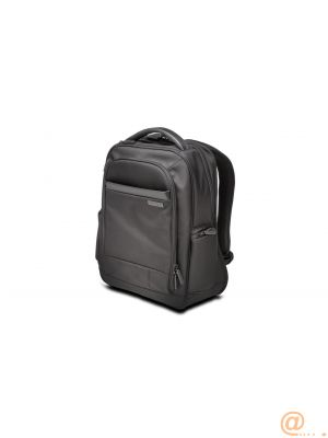 Contour´´ 2.0 14´´ Executive Laptop Backpa - Contour´´ 2.0 14´´ Executive Laptop Backpa