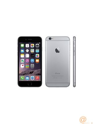 CKP iPhone 6 Semi Nuevo 32GB Gris Espacial + Acces