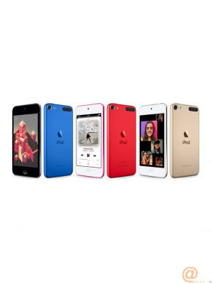 IPOD TOUCH 32GB 4IN GOLD       CONS
