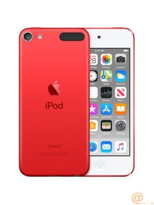 IPOD TOUCH 32GB 4IN PRODUCT  CONS