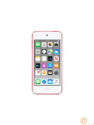 IPOD TOUCH 128GB 4IN PRODUCT CONS