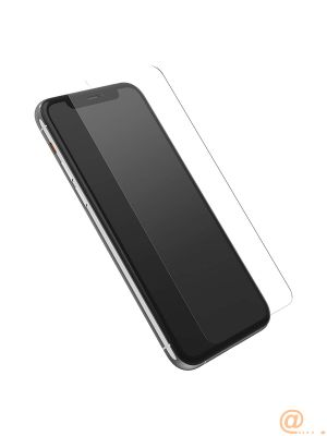 Amplify Glare Guard iPhone XR/11 Clear