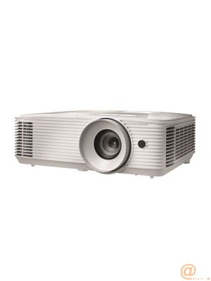 EH412 Projector 4500 ANSI Lm FHD 22000:1
