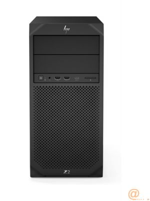 HP Z2G4T I79700                SYST
