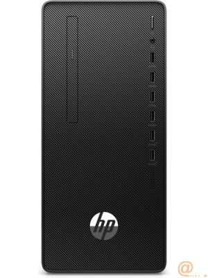 HP 290 G4 MT I3-10100    SYST