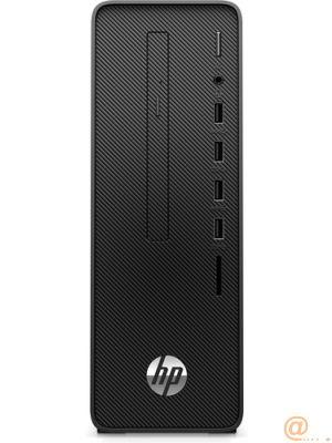 HP 290 G3 SFF I3-10100   SYST
