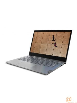 Lenovo ThinkBook 14-IIL CI5-1035G1 8GB 256SSD Windows 10 PRO