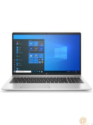 HP PB450G8 i5-1135G7 15 16GB/512 PC