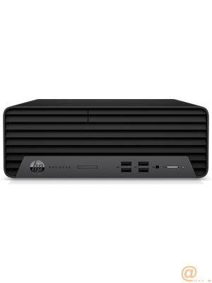 HP 400 G7 ProDesk SFF i5-10500 16GB/512