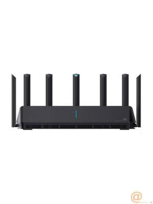 Xiaomi AX3600 router inalámbrico Doble banda (2,4 GHz / 5 GHz) Wi-Fi6