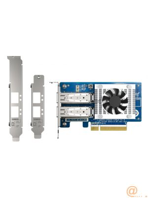 2 PORT SFP28 25GBE NW EXP CARD CTLR