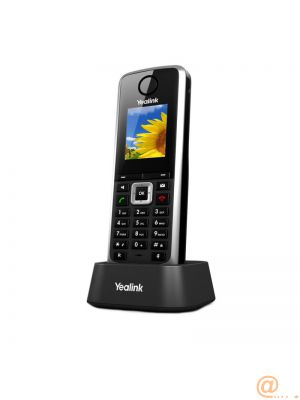 GRIP FOR W52P IP DECT WITH PSU ACCS