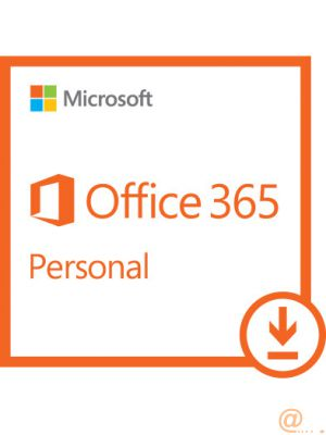 OFFICE 365 PERSONAL SUBS PKL DOWN