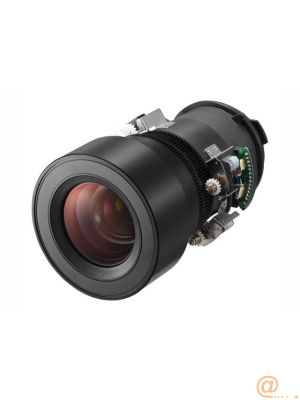 Long Zoom Lens for PA653U PA703W PA653