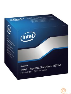 TS/Thermal Solution BXTS15A
