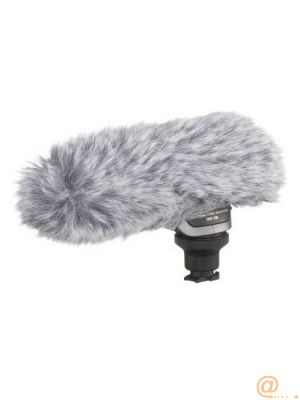 DM-100 Stereo Microphone for HF-Series