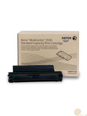 Stand Cap Print Cartridge WCntr 3550Mfp