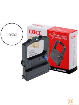 OKI CINTA ML5520/21/90/91 BK