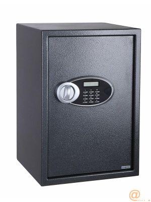 CAJA FUERTE REHA ELECTRONICS SAFE