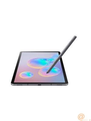 Samsung Galaxy Tab S6 128GB WIFI