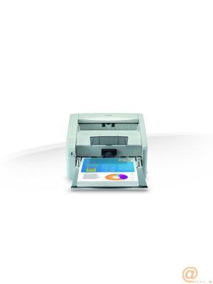 Scanner DR-6010C/A4 60ppm 200/300dpi