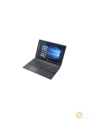 EX215-53G I5-1035G1 8/256 2GW10H