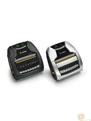 Zebra ZQ310 Outdoor, USB, BT, 8 puntos/mm (203dpi), ZPL, CPCL