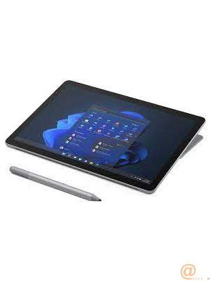 SRFC GO3 I3 8GB128GB PLAT ES W11P