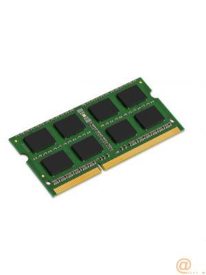 4GB 1600MHZ DDR3L NON-ECC CL11 MEM