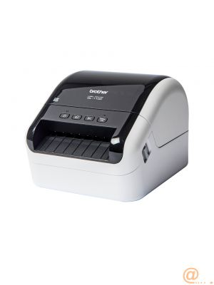 QL1100/101.6MM USB LABEL PRINTER