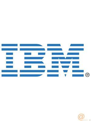 FoD/IBM Integrated Mgmt Module Adv Lic