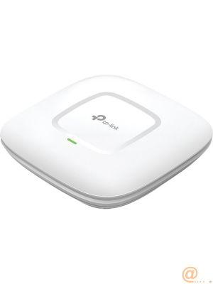TP-Link Omada EAP245 - punto de acceso inalámbrico