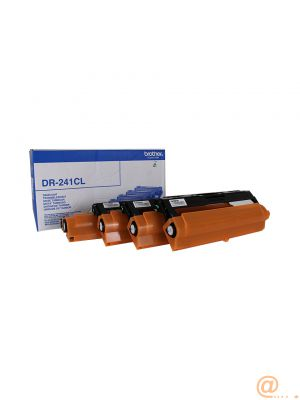 DR-241CL DRUM UNIT 15.000 PAG. SUPL