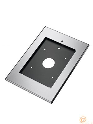 PTS 1206/TabLock iPad 2 3 4 gen btn hid