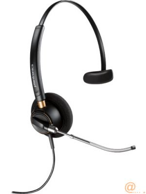 Plantronics Auricular ENCORE PLUS HW520