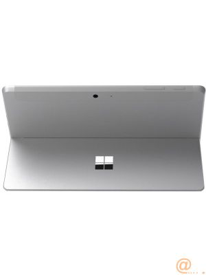 Surface Go 10'' 4415Y 8GB/128GB SSD W10P