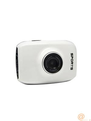 ''VIDEO CAMARA SPORT XPLORERCAM PANTALLA