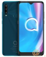 Alcatel 1SE 2020 6.22''  HD+  32GB 3GB Verde