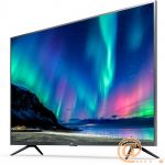"TV XIAOMI 43"" Mi TV 4S 4K HDR ANDROID TV 9.0"